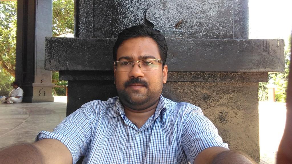 Anish KS Images