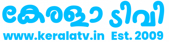 Kerala TV Website
