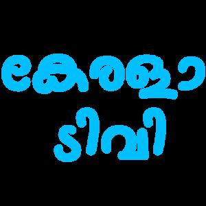 keralatv website